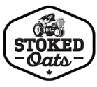 Stoked Oats
