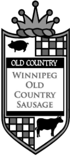 Winnipeg Old Country Sausage