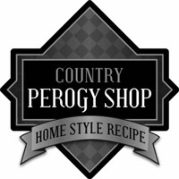 Country Perogy Shop